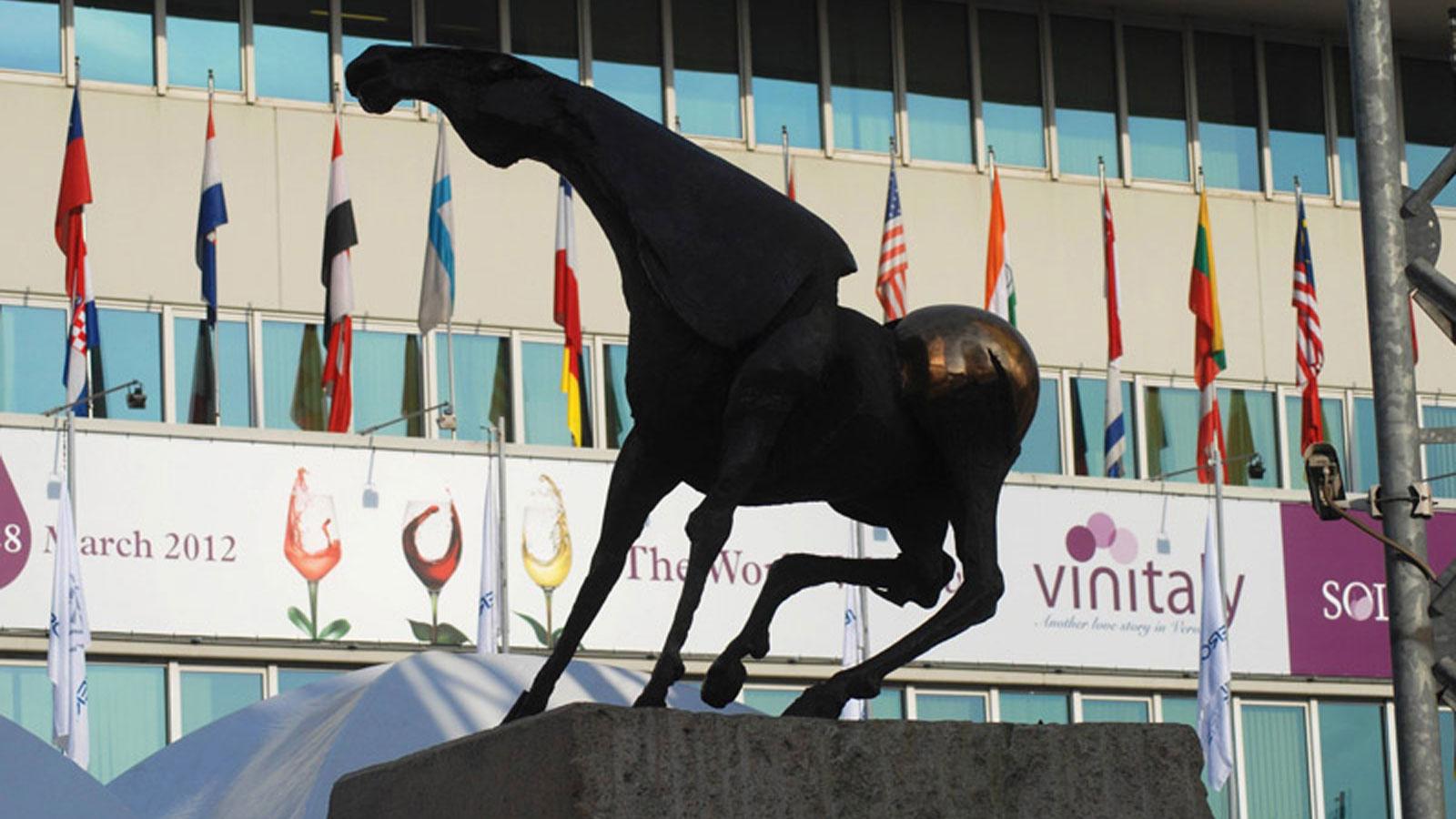 fiera vinitaly 2013