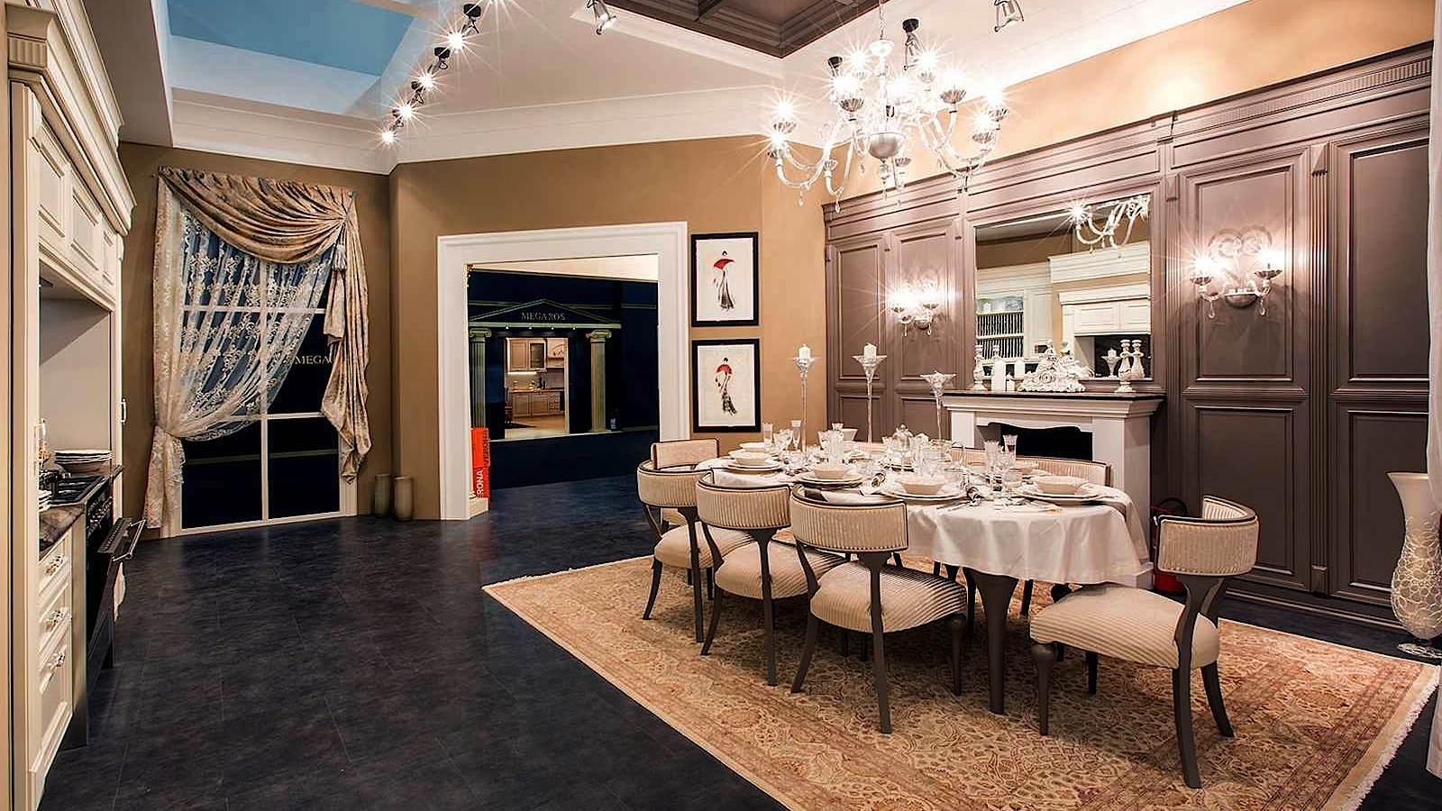 verona mobili salone del mobile 2014 milano bottega