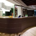 realizzazione arredamento su misura bar ristorante
