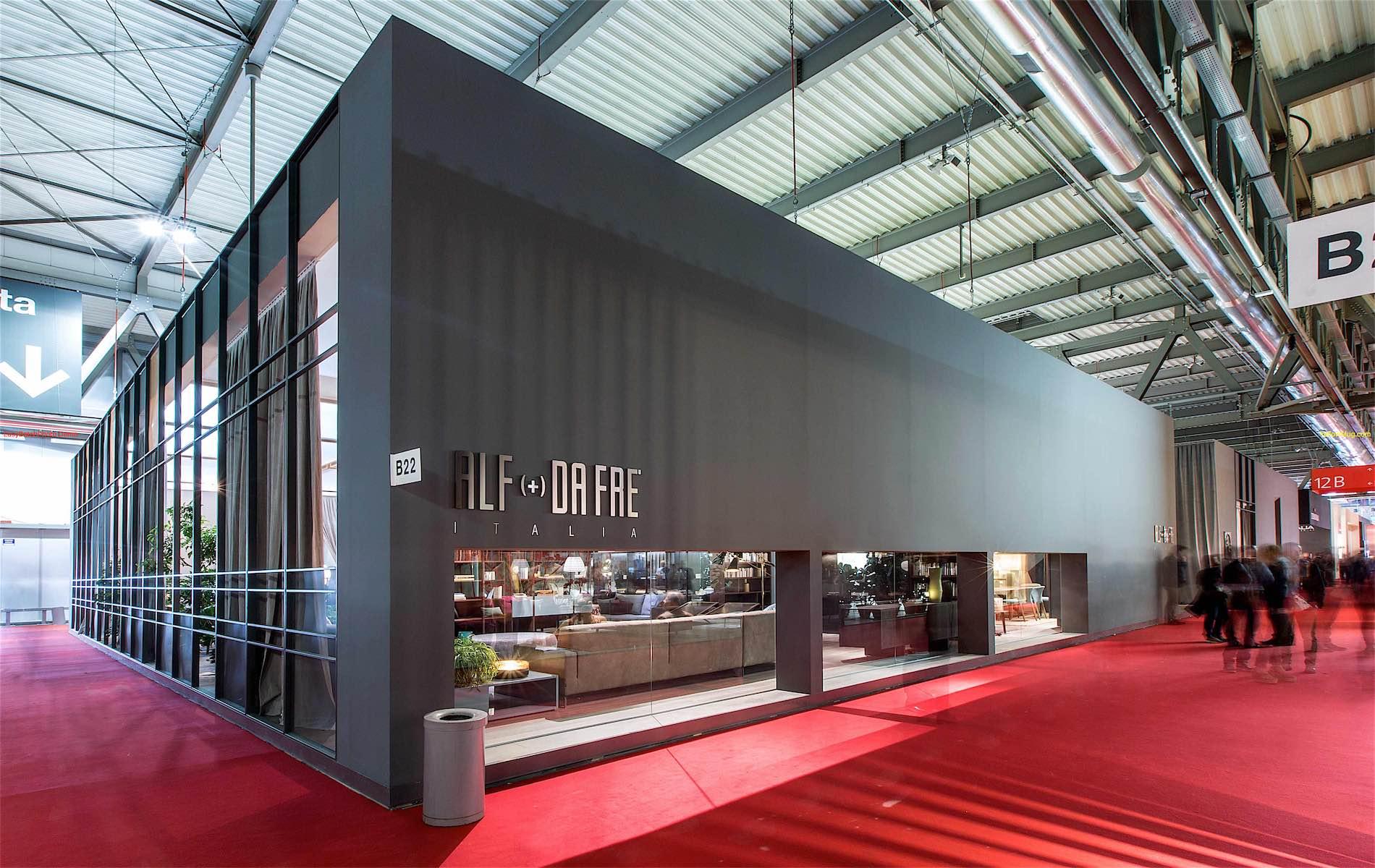 Fiera Del Mobile Colonia 2018 salone del mobile 2015 milano | bottega: architetture espositive