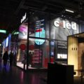C-Led: EuroShop 2017