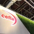 Cefla Shopfitting: EuroShop 2017